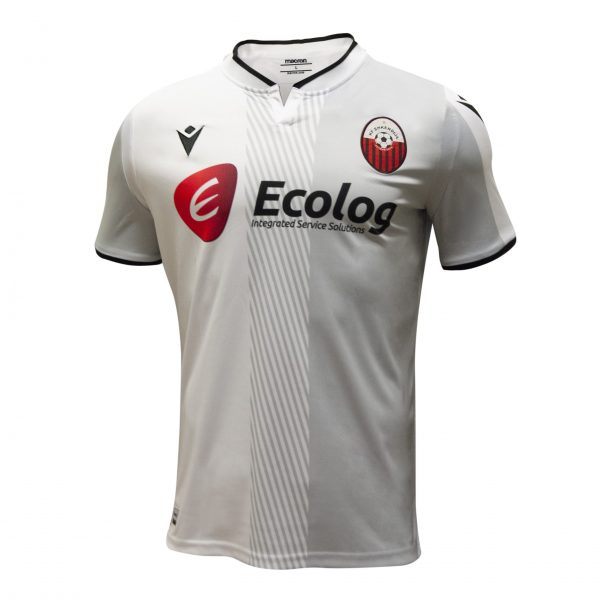 Shkendija-Away-Shirt-19-20
