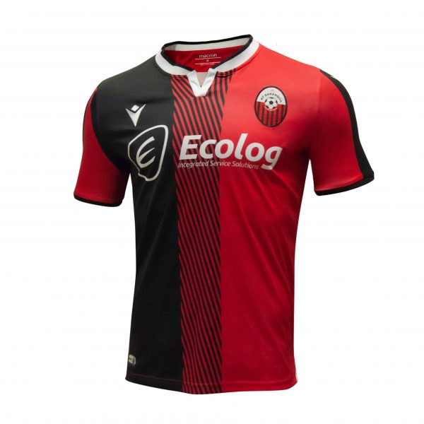 Shkendija-Home-Shirt19-20
